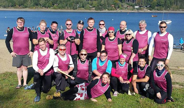 20151003_team_bleiloch