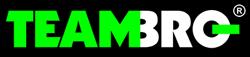 www.teambro.de